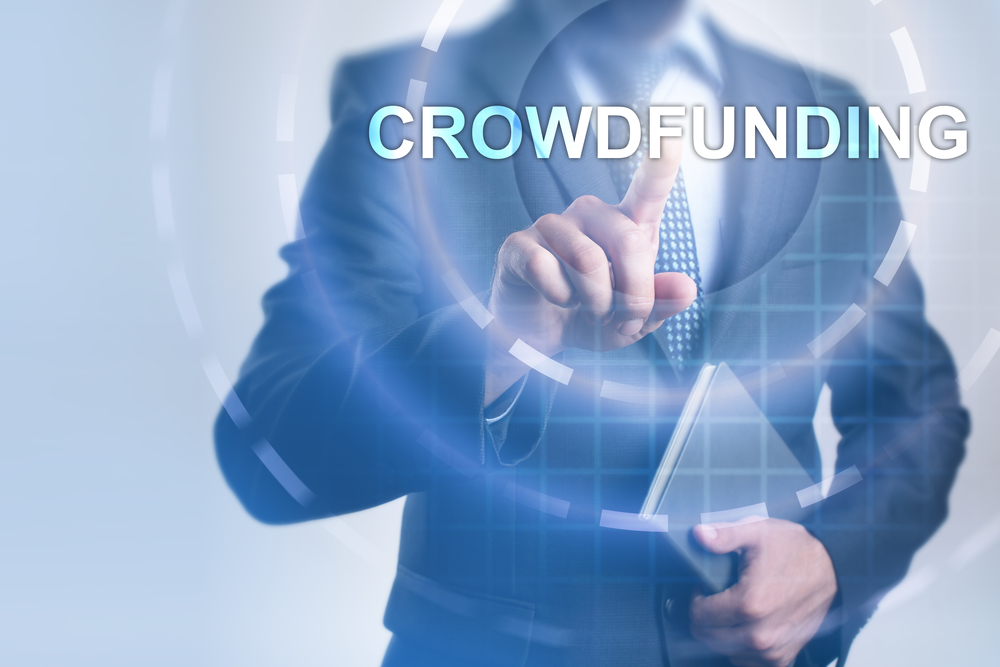 Title III of the JOBS Act opens the door for non-accredited investors to participate in the rapidly growing field of equity crowdfunding.