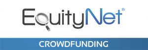 Equity Crowdfunding - PPM Services